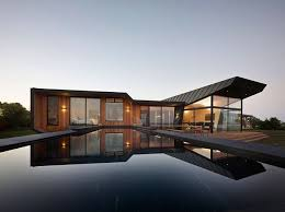 104 Beach Houses Architecture 15 Best Designs For Real Relaxation World Inside Pictures