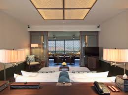 100 Modern Balinese Design Fairmont Sanur Beach Bali Bali Indonesia Jetsetter