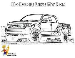 Ford F150 Coloring Page For Ford Truck Coloring Pages Full Size Of ... Attractive Adult Coloring Pages Trucks Cstruction Dump Truck Page New Book Fire With Indiana 1 Free Semi Truck Coloring Pages With 42 Page Awesome Monster Zoloftonlebuyinfo Cute 15 Rallytv Jam World Security Semi Mack Sheet At Yescoloring Http Trend 67 For Site For Little Boys A Dump Fresh Tipper Gallery Printable Best Of Log Kids Transportation Huge Gift Pictures Tru 27406 Unknown Cars And