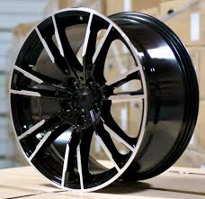 BMW 2018 M5 19x8.5/9.5 5x120 BMF Wheels (Set Of 4) Fit F10 535i 545i ... Our First Lifted 2015 Ford F150 It Has A 6 Fabtech Lift 20 Bmf 59 Cummins Lowered On Wheels Nitto 420s Youtube Ptoshop Sota Rims My Truck Forum Community Aftermarket Wheels Drt Offroad Mayhem Custom 2008 Chevy Silverado 2500hd 22 Inch Truckin Magazine For 189 Novakane Death Metal With 1350r18 Toyo Open Down South Find For Your Type Of Vehicule In Canada Rssw Bmf Repr 20x9 0 Lifted Dodge Ram 3 Madwhips