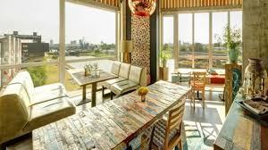 die küche restaurant mannheim bw opentable