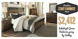 Sofa Mart Fort Collins Colorado by Furniture Mart Colorado Denver Northern Colorado Fort Morgan