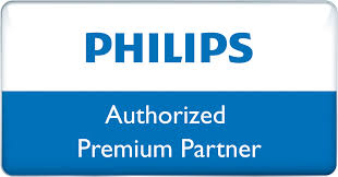 Philips Lamps Cross Reference by Original Sony Xl 5300 Lamp Replacement Bare And With Housing