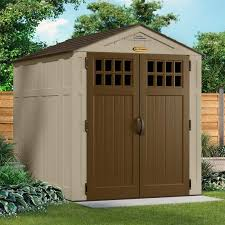 Suncast Shed Bms7400 Accessories by Plastic Storage Sheds Available Online Long Lasting U0026 Free Shipping
