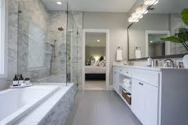 bedroom bathroom and closet designs image of bathroom and