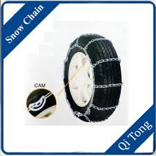Kn/kns Passenger Car Snow Chains - Buy Snow Chain,Tyre Chain,Kn/kns ... Its Not Too Early To Be Thking About Snow Chains Adventure Journal Weissenfels Rex Tr Tr106 Radial Chain Passenger Cable Traction Tire Set Of 2 Sc1038 Cables Walmartcom 900 20 Truck Tires 90020 Power King Super Light Ice Melt Control The Home Depot Best For 2018 Massive Guide Kontrol Laclede Size Chart Canam Commander Forum Affordable Retread Car Rv Recappers Chaiadjusttensioners With Camlock