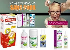 quelques produits anti poux pour la rentrée monsieur mode