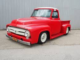 1953 Ford F100 Pick-Up - Hot Rod - Safro Investment Cars Ford Trucks 1953 Ford Truck F100 Flathead V8 Photo 10 1953fordf100 2011 Supertionals Classic Car Pick Up Moore Is Better Hot Rod Network Ford Pete Stephens Flickr F650 Super Duty Truck Econoline Ecosafe F750 F 100 Pickup F100original01 Dvonpetrol For Sale Hemmings Motor News 1flatworld Patina Airride Custom Youtube