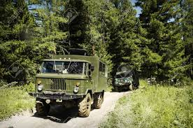 Military Vehicle In The Forest, Old Russian Military Vehicles ... 7 Used Military Vehicles You Can Buy The Drive Nissan 4w73 Aka 1 Ton Teambhp Faenza Italy November 2 Old American Truck Dodge Wc 52 World Military Truck Stock Image Image Of Countryside Lorry 6061021 Bbc Autos Nine Vehicles You Can Buy Army Trucks For Sale Pictures Vehicle In Forest Russian Timer Agency Gmc Cckw Half Ww Ii Armour Soviet Stock Photo Royalty Free Vwvortexcom Show Me