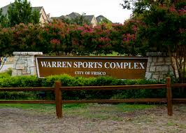 Nashs Pumpkin Patch Grapevine Tx by Warren Sports Complex Frisco Pinterest