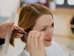 images coiffure mariage uzes comme votre inspiration cheveux style