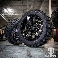 Gladiator X Comp On Instagram 35x1250x20 Gladiator Qr900 Mud Tire 35x1250r20 10ply E Load Ebay Amazoncom X Comp Mt Allterrain Radial 331250 Qr84 Highway Tyres 2017 Sema Xcomp Tires Black Jeep Jk Wrangler Unlimited Proline Racing 116902 Sc 2230 M3 Soft Gladiator X Comp On Instagram 12 Crazy Treads From The 2015 Show Photo Image Gallery Lifted Inferno Orange Gmc Canyon Chevy Colorado 35s 35x12 Rudolph Truck Qr55 Lettering Ice Creams Wheels And