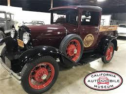 1930 Ford Model A For Sale On ClassicCars.com Rebuilt Engine 1930 Ford Model A Vintage Truck For Sale Pickup For Sale Used Cars On Buyllsearch Trucks 1929 Aa Youtube Truck Amusing Ford 1931 Hot Rod Project Motor Company Timeline Fordcom Volo Auto Museum Van Deliverys And Vans Pinterest 1963 F 100 Unibody Patina