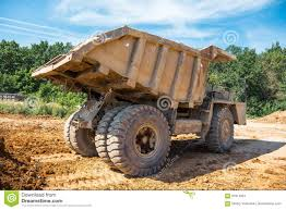 Large Industrial Truck, Quarry Mining Mineral Stock Image - Image Of ... Specalog For 771d Quarry Truck Aehq544102 23d Peterbilt Harveys Matchbox Large Industrial Vehicle Stock Image Of Mover Dump Truck In Quarry Tipping Load Stones Photo Dissolve Faun 06014dfjpg Cars Wiki Cat 795f Ac Ming 85515 Catmodelscom Tas008707 Racing Car Hot Wheels N Filequarry Grding 42004jpg Wikimedia Commons Matchbox 6 Euclid Quarry Truck Lesney Box Reprobox Boite Scania R420 Driving At The Youtube Free Trial Bigstock Cat Offhighway Trucks Go To Work Norwegian