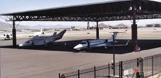 In A Swift Move, New FBO Opens At PHX | Business Aviation News ... If You Cant Say Something Nice Come Sit Beside Me Index Of Imagestrucksdiamondt01969hauler Trucking When Those Steer Tires Blow What Are Going To Do Vdo 3821 Youtube Krd Reddaway Richard K Levitz Rklevitz Twitter Ozark Tnsiams Most Teresting Flickr Photos Picssr Stholtzmanstruckpicturescom