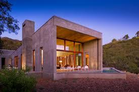 100 Toro Canyon Residence Shubin Donaldson