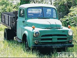 Vintage Dodge Trucks Vintage Dodge Pickup Truck Youtube 10 Pickups Under 12000 The Drive Trucks Dump Album On Imgur 1955 Hot Rod Network Legacy Power Insidehook Coolest Wagon Trucks Offroad And Old Car Editorial Photography Image Of 1946 A 1949 That Stole Our Hearts Well Crafted Pizza Wood Fired Farm Find 1953 5 Window Pickup Vintage For Sale Rental Steven Serge Thirties This Truck Dates From 1935 Flickr