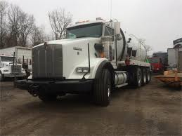 Lifted Pickup Trucks For Sale In Ct Staggering 2012 Kenworth T800 ... Lifted Pickup Trucks For Sale In Ct Staggering 2012 Kenworth T800 Tanker Trucks For Sale Oil Tank Sale Hot Beiben Ng80b 6x4 5000 Gallon Water Truckbeiben Mack Used Fuel Tankers Trailers New China 20 Discount Off Dofeng 4ton 4000l Vacuum Sewage Suction Buffalo Biodiesel Inc Grease Yellow Waste Oil Intertional Beibentruk 15m3 6x4 Mobile Catering Trucksrhd 1996 Ford L8000 Single Axle Tanker Truck By Arthur Trovei 2016 T370 Stock 17877