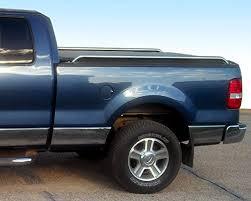 maxmate premium custom fit 97 14 ford f150 78 inch 6 5