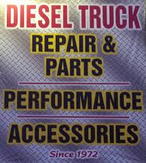 Acme Diesel - Auto Parts & Supplies - 4724 Rutledge Pike, Knoxville ... 1996 Kenworth T400 Stock 1758662 Bumpers Tpi Alliance Truck Parts To Sponsor Keselowski For 6 Races In 2018 As Warner T981c 13618 Transmission Assys Acme Auto Home Facebook Bismarck Nd 2014 Peterbilt 389 1439894 Cabs 2009 Intertional Prostar 1648329 Atwood 81456 Manual Screw Replacement Camper Jack Kona 2002 9400i 1752791 Hoods 2006 Chevrolet 3500 Sale Sckton California Truckpapercom Distributor Of The Year Finalist Profile Action