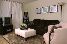 Cute Cheap Living Room Ideas by Cute Living Room Ideas Centerfieldbar Com