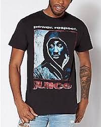 Batman Lava Lamp Spencers by Movie T Shirts For Men Superman Shirt Batman Shirt Spencer U0027s