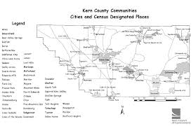 Kern County Food System Assessment