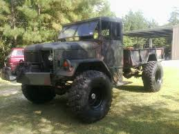 BangShift.com This Bobbed M35a Deuce And A Half Won't Fit In Your ... M35a3 Deuce And A Half Military Truck Test Youtube Building Deuce And Half Tow Bar Diy Metal Fabrication Com M35a2 And A Texags M35a2 Army 6x6 Winch Gun Ring Kaiser Tmf Bugging Out In Deuce Half Teotwawki Cariboo Trucks Puget Sound Estate Auctions Lot 1 Vintage Vehicle Machine Original Bobbed 25 Ton Truck The Utility Duv Project Custom Multifuel 1967 Dump Military