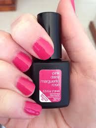7 best sensationail images on pinterest sensationail gel polish