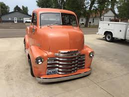 1948 Chevrolet COE For Sale | ClassicCars.com | CC-1140293 Used Trucks Wyoming Mi Good Motor Company Denny Menholt Chevrolet Buick Gmc Is A Cody Cars For Sale Rock Springs Wy 82901 307 Auto Plaza Roadside Find 1979 Jeep Wagoneer Pickup Trucks 1948 Coe Classiccarscom Cc1140293 For In On Buyllsearch Ford Dealer In Sheridan Fremont Vehicle Search Results Page Vehicles Laramie 1999 Kenworth W900 Semi Truck Item G7405 Sold June 23 T Pick Up Sale Jackson Hole Usa Stock Photo Cmiteco Casper Wyomings Mack Truck
