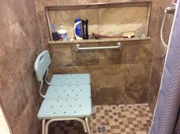 Bathtub Transfer Bench Amazon by Bathtubs Splendid Handicap Bathrooms Accessories 103 Sliding