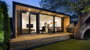 100 How Much Does It Cost To Build A Container Home Shipping Container Houses 5 For Sale Right Now Curbed