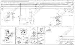 1975 F 100 Wiring Diagram - Wiring Diagram Data