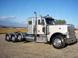 Peterbilt Model 389 - Google Search | Petes | Pinterest | Peterbilt ... 1999 Peterbilt 379 Semi Truck Item G7499 Sold December Peterbilt Tractors Semi Trucks For Sale Truck N Trailer Magazine Kootenay For Seoaddtitle Daycabs For Sale In Ca Pin By Bill Norris On Trucks Pinterest Gallery J Brandt Enterprises Canadas Source Quality Used Trucks Pa Truck Rebuilding Eo And Inc Heavy Tractor Rigs Wallpaper 38x2000 53878 Used 2014 388 Tandem Axle Daycab Ms 6916 Home Of Wyoming