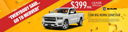 Car Dealership | Cars For Sale Castle Rock, CO | Medved Chrysler ... Aerosuds Accsories And Detailing Truck Caps Cap Installation Austin Tx Renegade A Topper Sales In Littleton Lakewood Co New 2019 Gmc Yukon Xl Suv For Sale Lgmont Near Denver 17869 Car Upgrades Jazz It Up 52018 F150 Performance Parts Frontier Gearfrontier Gear Rugged Liner C65u14 Bed Under Rail 5000 Realtruckcom Youtube Caridcom Home Valew Amazoncom Tac Side Steps Fit 052019 Toyota Tacoma Double Cab