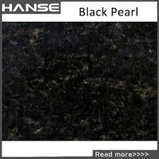 outdoor table floor tiles black pearl granite buy black