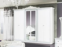 designer schlafzimmer set caseconrad