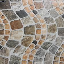garden stone floor tiles Google Search