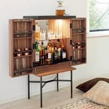 die eigene bar zu hause einrichten living at home