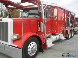 2003 Peterbilt 379 For Sale In Elkton, MD By Dealer Service Utility Trucks For Sale Truck N Trailer Magazine Used Gmc Sierra 2500hd Lunch In Maryland For Canteen 1967 Dodge D100 Glen Burnie Md Dodge_12s_ 3s Warrenton Select Diesel Truck Sales Dodge Cummins Ford Elkton All 2018 1500 Vehicles Rent Equipment Brandywine Muscle Car Ranch Like No Other Place On Earth Classic Antique Lifted In Belair Md Best Resource Mm Auto Baltimore Baltimore New Cars Sales Preowned Largo Smart Now Cars Trucks Sale Port Hardy Bc Applewood Ford Intertional Harvester D30 Dump Mechanicsville