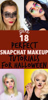 Characters For Halloween With Red Hair by Best 25 Snapchat Costume Ideas On Pinterest Snapchat Halloween