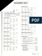 Answer Key Longman Preparation Course For The TOEFL IBTpdf