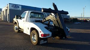 Cheap Self Loader Tow Truck, | Best Truck Resource 1999 Used Ford Super Duty F550 Self Loader Tow Truck 73 Wrecker Tow Trucks For Sale Truck N Trailer Magazine For Dallas Tx Wreckers Platinum 2005 Ford F350 44 Self Loader Wrecker Sale Pinterest Home Kw Service Towing Roadside 2018 New Freightliner M2 106 Wreckertow Jerrdan Video At Atlanta Sales Inc Facebook F 450 Xlt Pin By Detroit On Low Wrecker F350 Superduty Wheel Lift 2705000