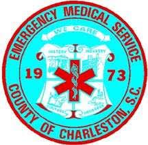 Emergency Medical Services EMS