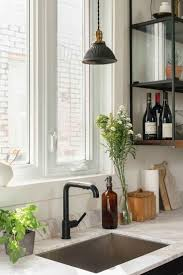 Kohler Gilford Sink Uk by 80 Best Kitchen Sink Images On Pinterest Kitchen Kitchen Sinks