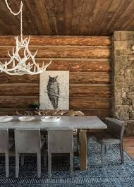 Rustic Chic Mountain Home In The Rocky Mountain Foothills Renew Modern Rustic Homes With Contemporary House Plans Fair And Style Beach By Wa Design Home Making Japanese Architecture Custom Interior 25 Homely Elements To Include In A Dcor Kitchens Decor Gallery Decorating Ideas Cheap Best Fresh 15932 Trendy 124 The Best Bedroom 512