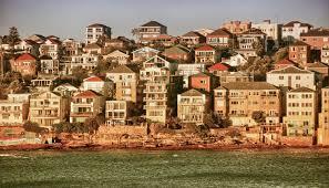 100 Bondi Beach Houses For Sale Australian State Eyes Blockchain Upgrade For Property Transactions