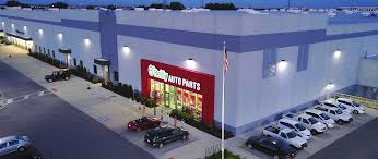 2018 Annual Report Oreilly Auto Parts 2016 Annual Report 2018 Electronics Store 2802 S Buckner Oreilly Auto Parts Deals Cherry Berry Coupon Coupon Oreilly Auto Parts The 66th Autorama O Reilly Code Car Repair 23840 Fm1314 Porter Tx Mobil 1 Syn Motor Oil Tacoma World Vancouver Philliescom Shop
