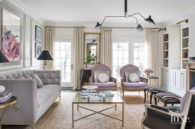 100 Parisian Interior A Traditional Inspired Chicago Home With Soft Pops