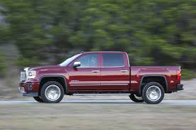 303,000 2014 Chevrolet Silverado And GMC Sierra Pickups Recalled ... Chevrolet Colorado And Gmc Canyon Recalled For Missing Hood Latches Gm Recalls Nearly 8000 Chevy Trucks Worldwide General Motors Recalls 15k Trucks For Leaky Brakes News Gallery Issues Takata Recall Cadillac Escalade Silverado 3000 2014 Sierra Pickups Recall Roundup Honda 51 Million Vehicles To Fix Air Bags 2017 2500 3500 Denali Hd Duramax Review Sep Recalling Roughly Pickups Steering Defect Abc13com Alert 42015 2015 Hit With Lawsuit Over Sierras New Headlights Recalled Over Power Pressroom United States